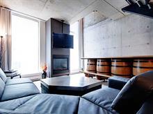 Condo / Appartement à louer à Ville-Marie (Montréal), Montréal (Île), 445, Avenue  Viger Ouest, app. 313, 26157400 - Centris