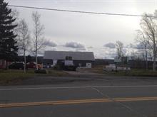 Bâtisse commerciale à vendre à Montmagny, Chaudière-Appalaches, 510, boulevard  Taché Est, 15832562 - Centris