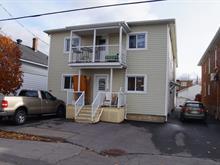 4plex for sale in Salaberry-de-Valleyfield, Montérégie, 327 - 329A, Rue  Champlain (Salaberry-de-Valleyfield), 24785850 - Centris