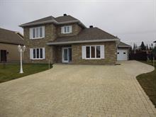 House for sale in Alma, Saguenay/Lac-Saint-Jean, 562, Rue  Laliberté Est, 23420506 - Centris