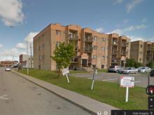 Condo à vendre à Fabreville (Laval), Laval, 427, Rue  Éricka, app. 161, 10688547 - Centris