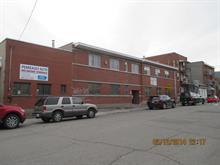 Commercial building for sale in Rosemont/La Petite-Patrie (Montréal), Montréal (Island), 5760 - 5762, Rue  Cartier, 28275470 - Centris
