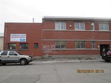 Industrial building for sale in Rosemont/La Petite-Patrie (Montréal), Montréal (Island), 5755, Avenue  Papineau, 19984366 - Centris