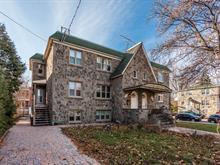 Triplex à vendre à Ahuntsic-Cartierville (Montréal), Montréal (Île), 12370 - 12374, Rue  De Serres, 11554001 - Centris