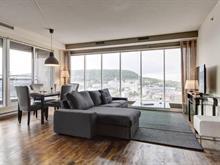 Condo / Apartment for rent in Ville-Marie (Montréal), Montréal (Island), 400, Rue  Sherbrooke Ouest, apt. 1905, 20328560 - Centris