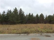 Lot for sale in East Angus, Estrie, Rue  Pasteur, 9450127 - Centris