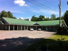 Commercial building for sale in L'Ange-Gardien, Outaouais, 562, Chemin  Doherty, 9333725 - Centris