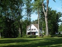 Maison à vendre à Pointe-Fortune, Montérégie, 37, Rue  MacDonald, 16544355 - Centris