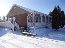 Maison à vendre à Taschereau, Abitibi-Témiscamingue, 235, Avenue  Kirouac, 25877026 - Centris