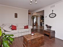 Condo à vendre à L'Ange-Gardien, Capitale-Nationale, 6833, Avenue  Royale, app. 202, 14757736 - Centris