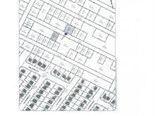Terrain à vendre à Saint-Hubert (Longueuil), Montérégie, Rue  Non Disponible-Unavailable, 11787874 - Centris