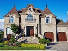 Maison à vendre à Sainte-Dorothée (Laval), Laval, 371, Rue des Roseaux, 19857717 - Centris