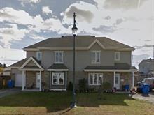 House for sale in La Plaine (Terrebonne), Lanaudière, 7841, Rue des Groseilles, 25534891 - Centris
