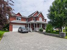 Maison à vendre à La Haute-Saint-Charles (Québec), Capitale-Nationale, 2615, Rue  Marc-Chagall, 25875699 - Centris