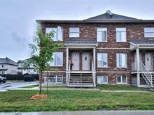 Condo for sale in Aylmer (Gatineau), Outaouais, 130, Rue du Conservatoire, apt. A, 25635223 - Centris