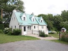 Maison à vendre à Terrebonne (Terrebonne), Lanaudière, 420, Côte de Terrebonne, 12462580 - Centris