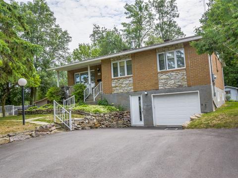 House for sale in L'Île-Perrot, Montérégie, 234, Montée  Sagala, 20681981 - Centris