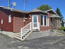 House for sale in Bégin, Saguenay/Lac-Saint-Jean, 104, Rue  Brassard, 27033984 - Centris