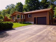 Maison à vendre à Saint-Lucien, Centre-du-Québec, 355, Rue  Bousquet, 23459141 - Centris