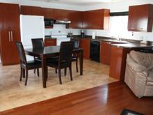 Mobile home for sale in Fabreville (Laval), Laval, 3940, boulevard  Dagenais Ouest, apt. 302, 12746545 - Centris