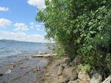 Lot for sale in Magog, Estrie, 1075, Chemin de Georgeville, 22813121 - Centris
