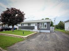 Maison à vendre à Rimouski, Bas-Saint-Laurent, 16, 9e Avenue, 12616654 - Centris