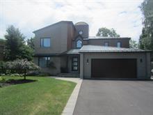 House for sale in Léry, Montérégie, 135, Avenue du Manoir, 14689674 - Centris