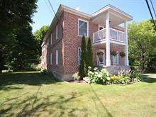 Duplex for sale in Bromont, Montérégie, 185 - 187, Chemin d'Adamsville, 23006004 - Centris