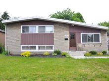 House for sale in Anjou (Montréal), Montréal (Island), 8231, boulevard de Châteauneuf, 20619650 - Centris