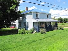 Duplex à vendre à Saint-Gabriel-de-Brandon, Lanaudière, 4901 - 4903, Chemin du Lac, 18880213 - Centris
