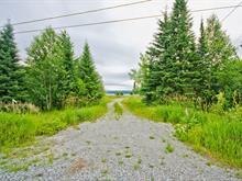 Terrain à vendre à Rouyn-Noranda, Abitibi-Témiscamingue, 10038, Chemin de l'Éden, 25368652 - Centris