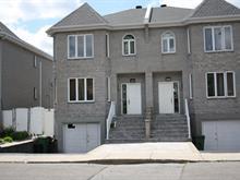 Maison à vendre à LaSalle (Montréal), Montréal (Île), 2190, Rue  Émile-Nelligan, 17890354 - Centris