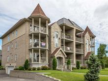Condo for sale in Duvernay (Laval), Laval, 3535, Rue du Mousquetaire, apt. 201, 10912181 - Centris