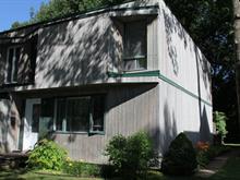Maison à vendre à Sainte-Foy/Sillery/Cap-Rouge (Québec), Capitale-Nationale, 3644, Chemin  Saint-Louis, 16551385 - Centris