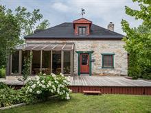 House for sale in Auteuil (Laval), Laval, 249, Rue du Parc-des-Érables, 15460064 - Centris