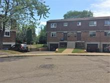 Townhouse for sale in Greenfield Park (Longueuil), Montérégie, 1007, Rue  Baker, 20660658 - Centris