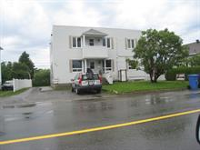 4plex for sale in Matane, Bas-Saint-Laurent, 395 - 399, Rue  Fournier, 11352058 - Centris