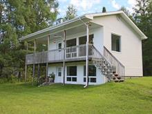 Maison à vendre à Saint-David-de-Falardeau, Saguenay/Lac-Saint-Jean, 1, des Copains, Lac, 20146287 - Centris
