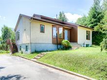 Maison à vendre à Sainte-Agathe-des-Monts, Laurentides, 46, Place  Maxime, 20735578 - Centris
