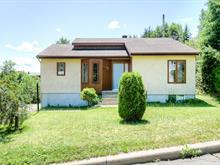 House for sale in Sainte-Agathe-des-Monts, Laurentides, 46, Place  Maxime, 20735578 - Centris