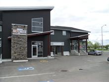 Commercial unit for rent in Chicoutimi (Saguenay), Saguenay/Lac-Saint-Jean, 750, Rue d'Alma, 9750360 - Centris