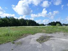 Lot for sale in La Plaine (Terrebonne), Lanaudière, boulevard  Laurier, 26947942 - Centris