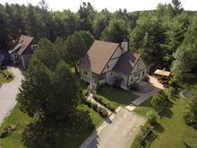 Maison à vendre à Orford, Estrie, 16, Rue des Parulines, 10613277 - Centris