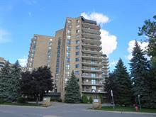 Condo à vendre à Chomedey (Laval), Laval, 4500, Promenade  Paton, app. 401, 28301381 - Centris