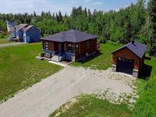 House for sale in Rock Forest/Saint-Élie/Deauville (Sherbrooke), Estrie, 345, Rue  Hémond, 12063172 - Centris