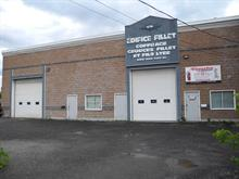 Commercial building for sale in Hull (Gatineau), Outaouais, 19, Rue  Audet, 26769080 - Centris
