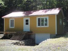 Maison à vendre à Pohénégamook, Bas-Saint-Laurent, 7, Lac des Roches, 25341466 - Centris