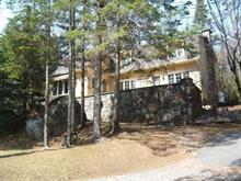 House for sale in Sainte-Adèle, Laurentides, 595, Chemin du Moulin, 28532449 - Centris