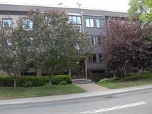 Condo for sale in Le Vieux-Longueuil (Longueuil), Montérégie, 665, Rue  Saint-Charles Ouest, apt. 201, 15574426 - Centris