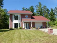 House for sale in Duhamel-Ouest, Abitibi-Témiscamingue, 104, Place des Érables, 16511353 - Centris